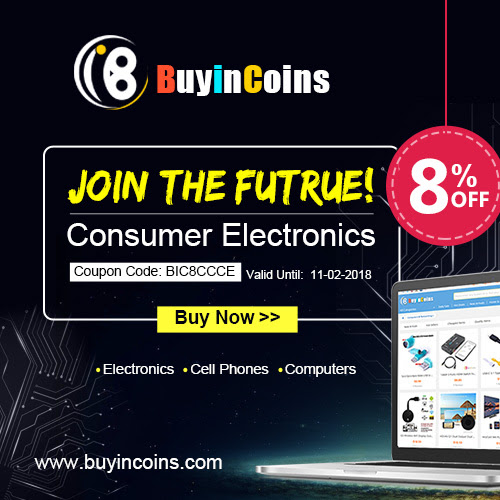 Cord cutters nationyour place for cable tv alternativesmovies step into the future with all consumer electronics 8 off fandeluxe Images