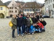 Sostenibilità a scuola: il progetto Study Visit Friburgo -    AcquistiVerdi.it
