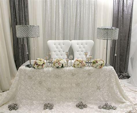 wedding backdrop   Black & White   Pinterest   Wedding