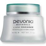 Pevonia Renewing Glycocides Cream 1.7 oz