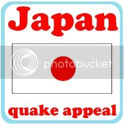 quake appeal