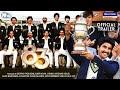 83 (Hindi )Interesting facts | Ranveer Singh | Kabir Khan | Coming soon 2021 | Interesting Facts