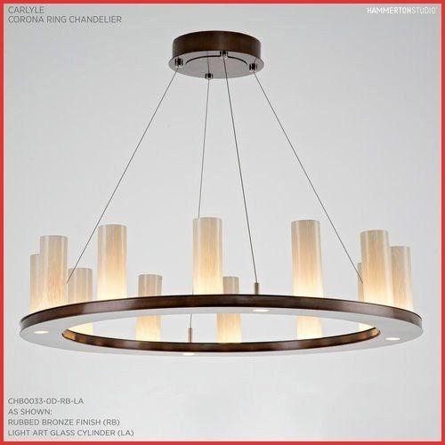 Mini Lamp Shades For Chandeliers Canada, Mini Lamp Shades For Chandeliers Canada
