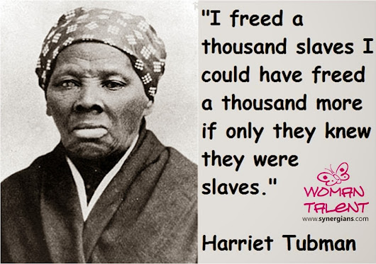 Harriet Tubman ~ {subtopic: Nurse and Spy} by TOSHIA GRIFFIN