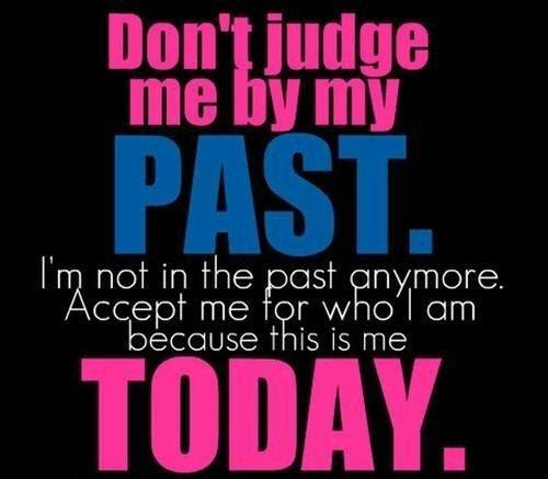 Dont Judge Me Quotes Quotes About Dont Judge Me Sayings About