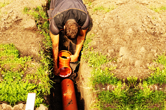 3 Tests Quality Peachtree City GA Septic System Installers Perform Before Designing