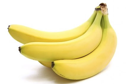 Banana health benefits and nutrition facts.