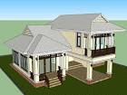 Low Cost Beautiful and Comfortable Home Design | Best Home Designs