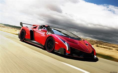 Lamborghini Veneno Wallpaper (53 Wallpapers) ? Adorable