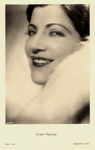 Ellen Richter