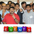 SQL Server Events India -- SQLServerGeeks