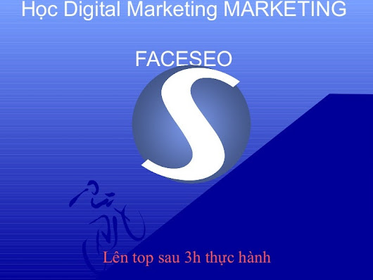 Hocdigitalmarketing hoc digital marketing chuyen nghiep tai q2 facese…