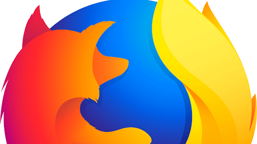 Mozilla deaktiviert Flash in Firefox 69