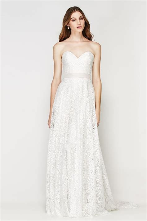1000  images about Our Willowby by Watters Bridal Gowns on