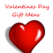 Valentines Day Gift Ideas with a Military Discount | Military Benefits