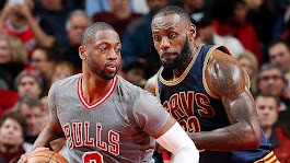 Dwyane Wade close to deal with Cleveland Cavaliers