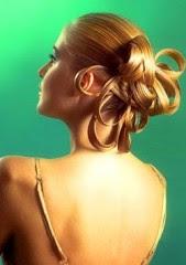 capelli 1.jpg