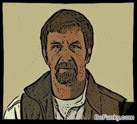 Thumbnail image for befunky_artworkbillcartoon.jpg