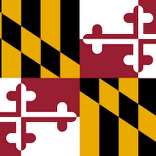 Google News - Maryland - Latest
