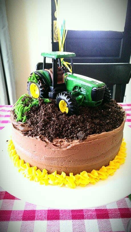 Pin Kates 4th Birthday Cake ? Childrens Cakes Cake on