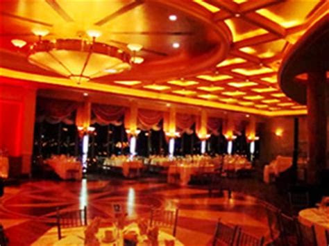 wedding reception halls  queens