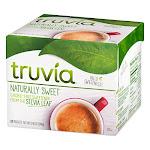 True Seating Concepts TRU-8844 Truvia All Natural Sweetene (tru8844)