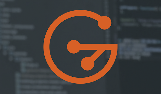 GitMarket :: The right way to sell code