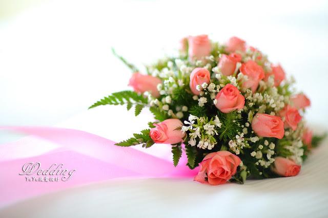 婚禮紀錄 (82)