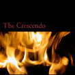 The Crescendo: End-Times Prophecies Through the Eyes of a Modern-Day Paul