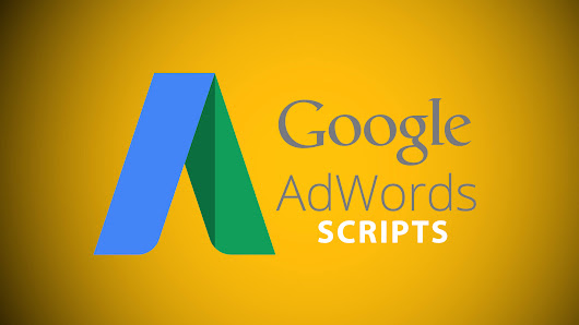 75 Google AdWords Scripts You Should Try - Relativity SEO