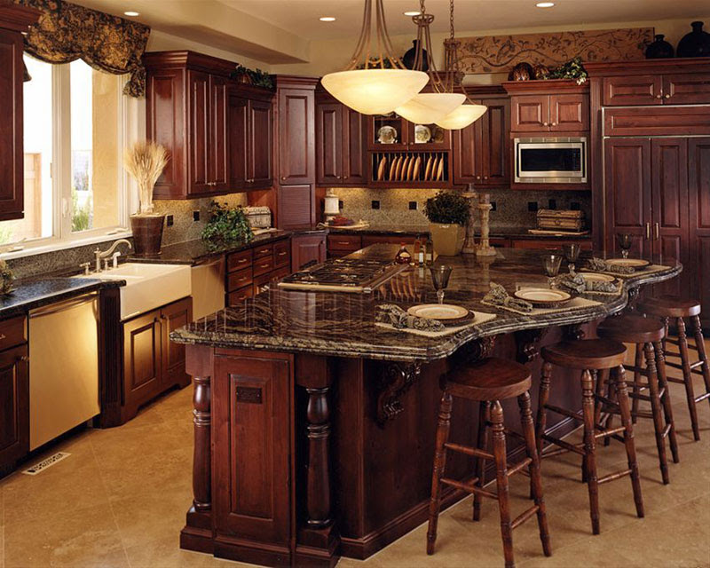 Cabinet Pro Supply Cabinet Blog Relevant Articles About Kitchen And Bath Cabinets