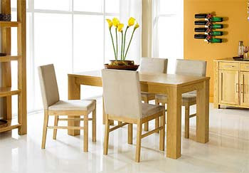 Budget Dining Room Decorating Ideas Room Decorating Ideas