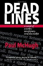 Deadlines by Paul McHugh
