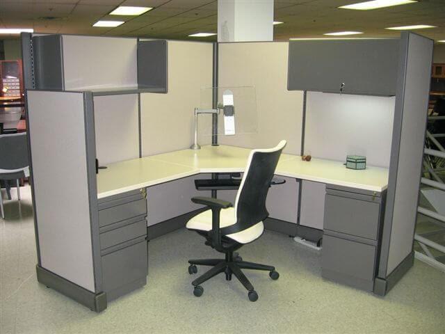 Discount Office Furniture Tampa FL