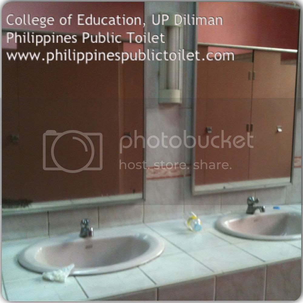 photo philippines-public-toilet-up-diliman-education-quezon-city-02.jpg