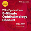 Low Vision - American Academy of Ophthalmology