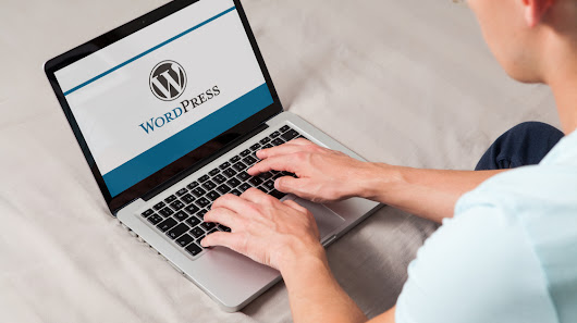 Heads Up for Small Businesses Running WordPress, Huge Changes Coming with 5.0 Gutenberg - Small Business Trends