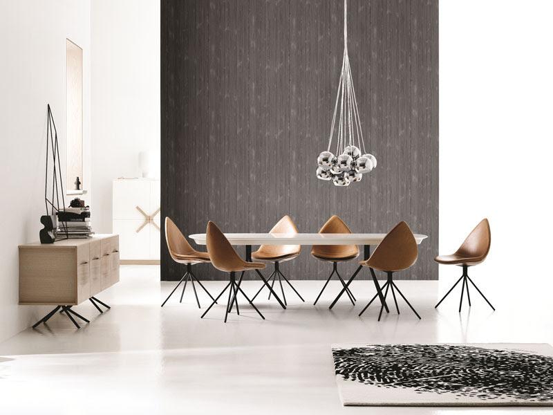 Toronto's Interior Design Show – IDS13 | City Life Magazine