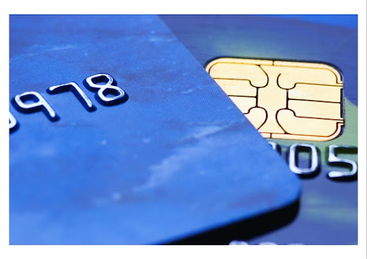 What is PCI Compliance and Why it is Important?