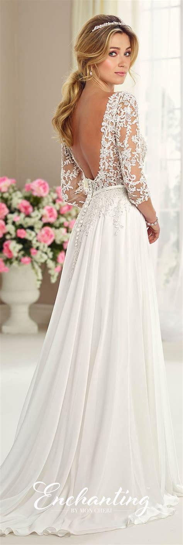 Best 25  Wedding dresses ideas on Pinterest   Bridal