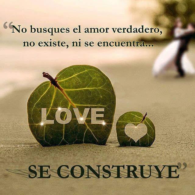 No Hay Amor Mas Sincero Que El De Dios El Secreto Esta En Fomentar