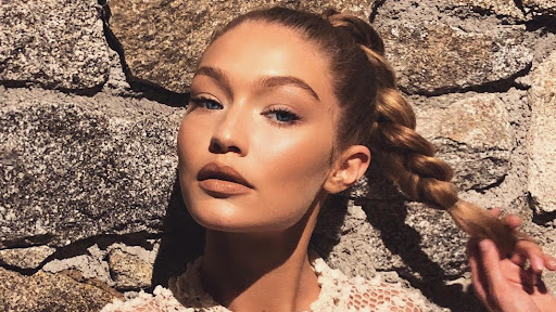 Avatar of Gigi Hadid Is Obsessed With This Quarantine Activity