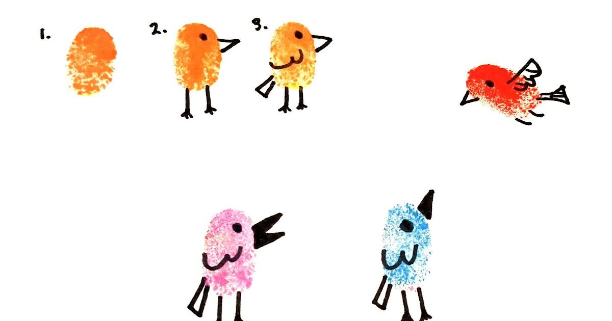 kinder hund einfach malen  tier malen
