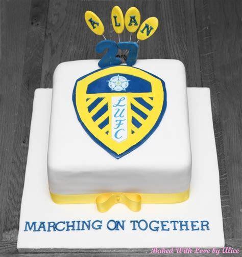 Speciality / Celebration Bespoke Cakes.   Baked With Love