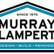 Construction Administrative Assistant Job in San Diego, CA at Murray Lampert Design, Build, Remodel ($30K-$45K/yr)