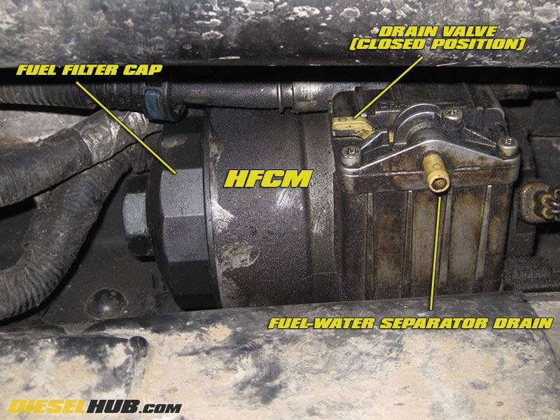 F 350 6 0 L Fuel Filter Locations Wiring Diagram Approval A Approval A Zaafran It