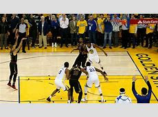 Draymond Green of Golden State Warriors had two missed