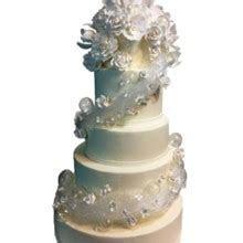 Cake Alchemy   Wedding Cake   New York, NY   WeddingWire