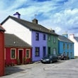 Need Help moving house to Ireland ?