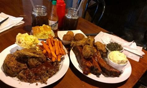 lillie maes house  soul food tracy ca groupon
